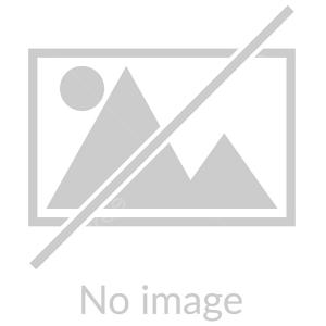 معرفی سایت